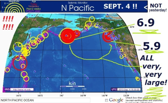 Sept4_N_Pacificquakes