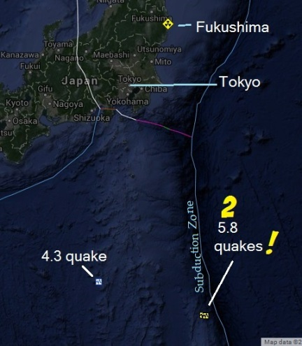 Jan18Japanquake_b
