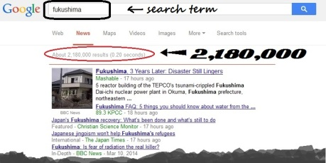 FukushimaSearch2