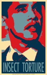 Obama13