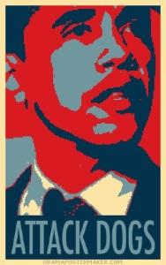 Obama14