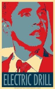 Obama31