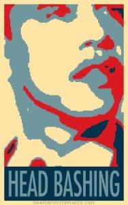 Obama32