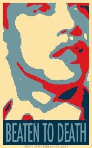 Obama34