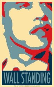 Obama36