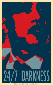 Obama41