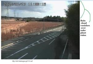 FutabaJan16