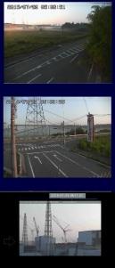 729_trafficCam
