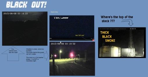 87_blackoutFuk