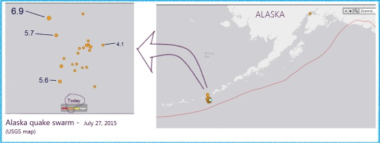 AlaskaSwarm727