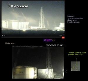 FukushimaJuly6e