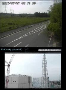 FukushimaJuly6g