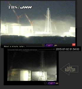 July1_Fukushima