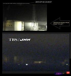 July3b_Fukushima