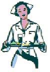 nurse100
