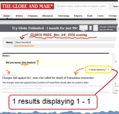 GlobeNmail