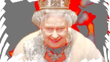 Queen_E