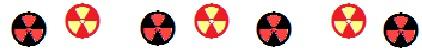 Rad_SymbolsLine1