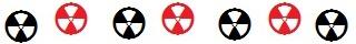 Rad_SymbolsLine2