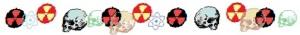 Rad_SymbolsLine3