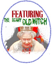 scaryWitch