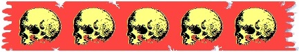 Skull_SymbolsLine2