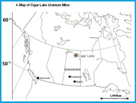 CigarLakeMap