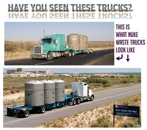 nuke_waste_trucks