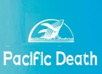 PacificDeath