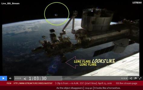 ISS_22516med