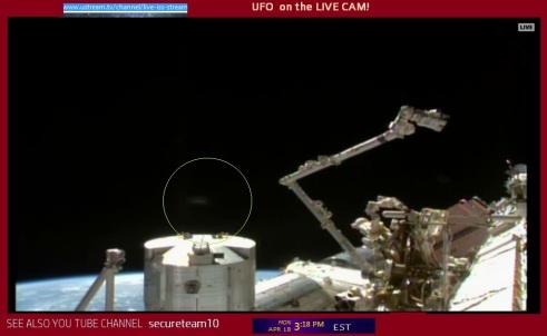 ISS_ufo_1