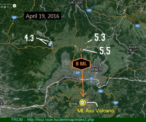MtAso_quakes419