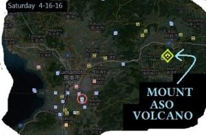 postquakeAso_map