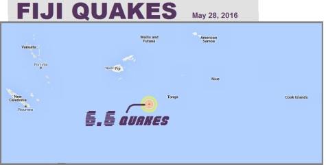FijiQuakes52816