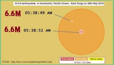 FijiQuakes52816b