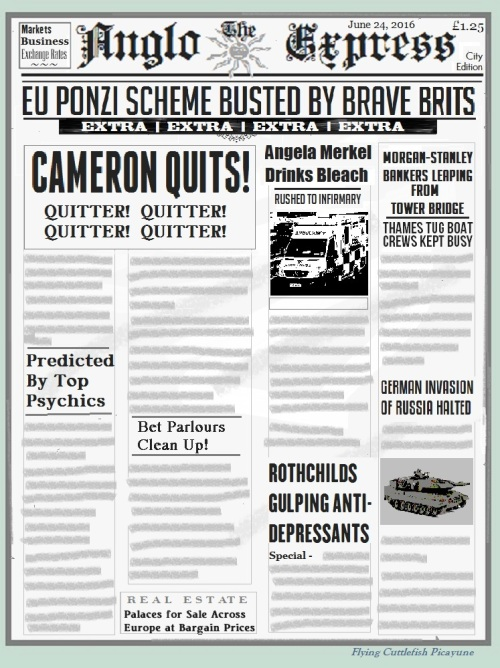 Brexlines