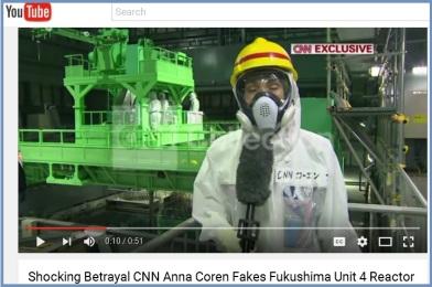 CNN_Unit4_AnnaCoren