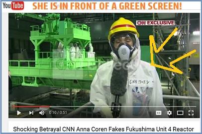 CNN_Unit4_AnnaCoren_a