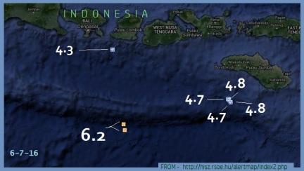 Indonesia_6_2s_b