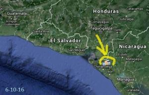 Nicaragua61016b