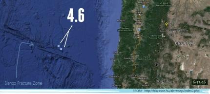 OregonQuakes61316