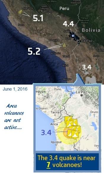 PeruQuakes6116