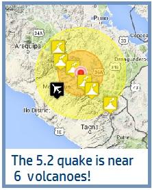 PeruQuakes6116b