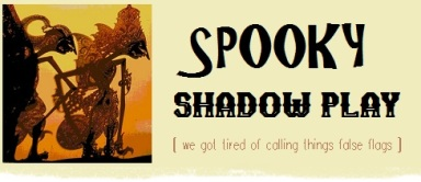 shodowPlay