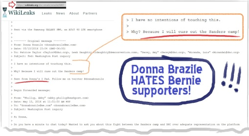 DNC_DonnaBrazile