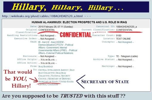 BaghdadConfidential
