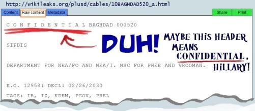 BaghdadConfidential_b
