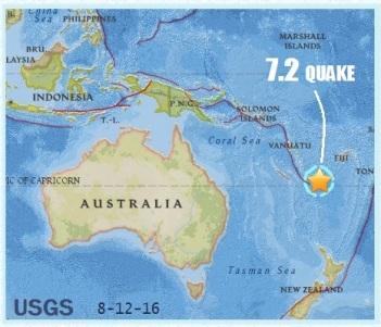 FijiQuake81216