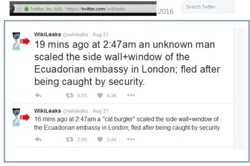 WikileaksTwitterb