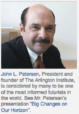 arlington_inst_johnpeterson